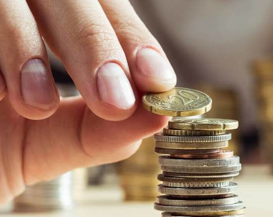 20 microfranquias para investir em 2019 por no máximo R$25 mil