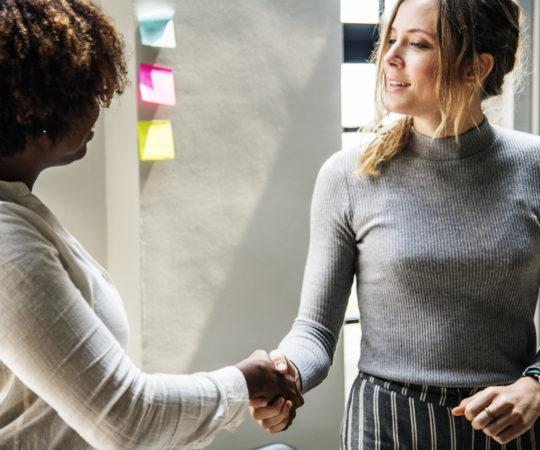 Maior evento de empreendedorismo feminino contará com rede de franquia