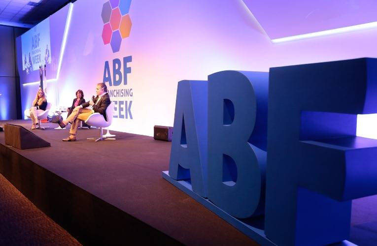ABF Rio realiza evento Pós