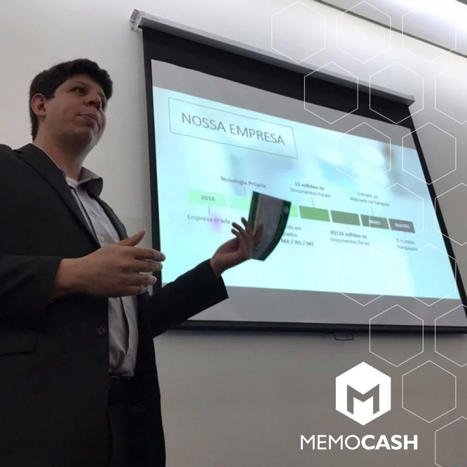 MemoCash cria e-commerce gratuito para clientes
