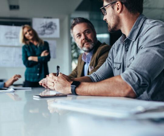5 dicas para expandir o negócio na crise